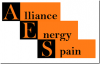 AHORROS ENERGETICOS-ALLIANCE ENERGY SPAIN