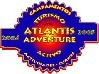 ATLANTIS ADVENTURE TAC S.L